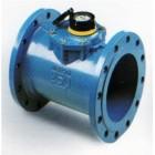 """George Kent 100MM (4"""") Helix Water Meter"""