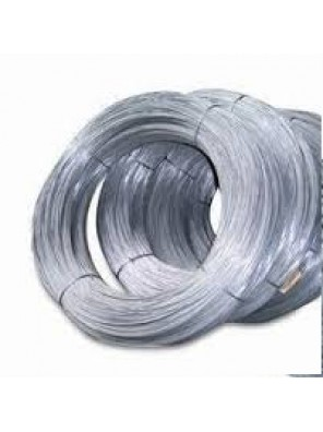 G.I.Wire 20G x +/-1.8KG (China)