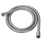 HEAD 1.8MStainless Steel Chrome Flexi Hose OnlyHDACC-2118/6'