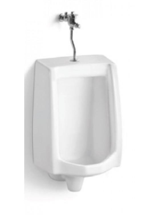 ZELLA Wall Hung Urinal Bowl (White) U-502