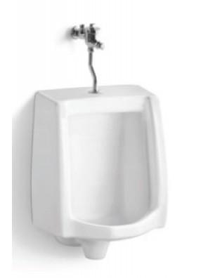 ZELLA Wall Hung Urinal Bowl (White) U-507