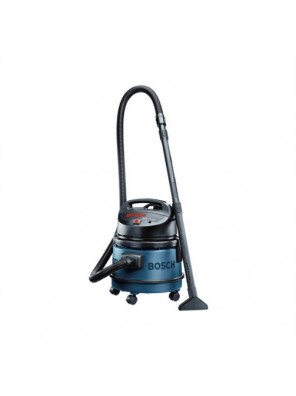 BOSCH 1100W Wet & Dry Vacuum Cleaner GAS 11-21