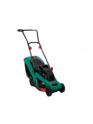 BOSCH 1400W (34cm) Rotary Lawn Mower ROTAK 34 ERGOFLEX