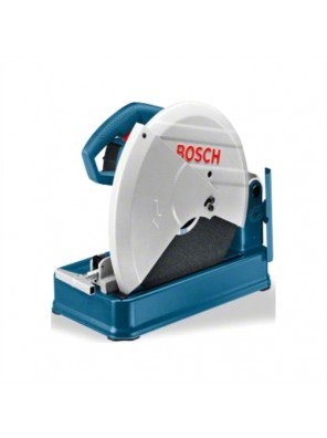 BOSCH 2000W Cut Off Machine GCO 2000