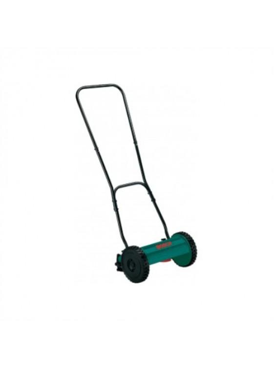 BOSCH 30cm Hand Push Mower AHM 30