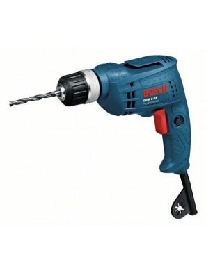 BOSCH 350W  Professional Drill GBM 6 RE
