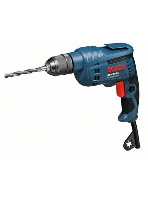 BOSCH 450W Professional Drill GBM 10 RE