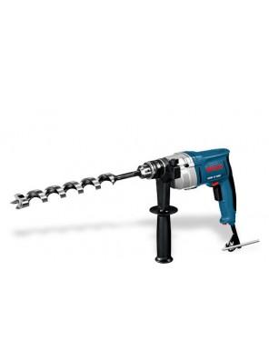 """BOSCH 550W Professional Drill  """"High Torque"""" GBM 13 HRE"""