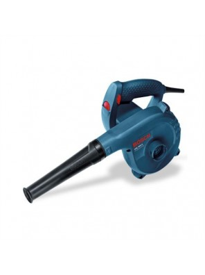 BOSCH 800W Blower GBL 800 E