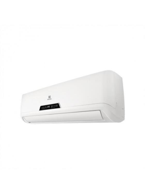 ELECTROLUX 2.0HP Viva Breeze-Basic Air-Cond. ESM18CRD-C1