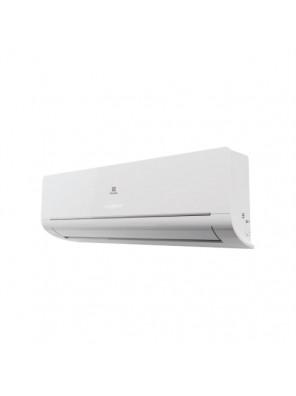 ELECTROLUX 1.0HP Viva Grande-Inverter Air-Cond. ESV09CRC-A3