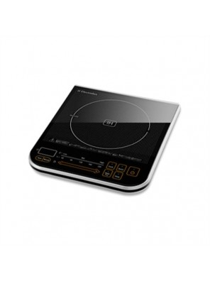 ELECTROLUX 2000W Tabletop Induction Cooker EIH600