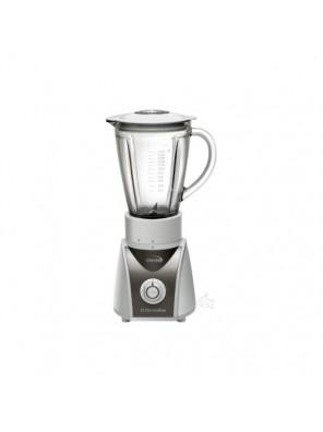 ELECTROLUX 500W Blender, 1.5L Glass Jug (BPA FREE) EBR2601