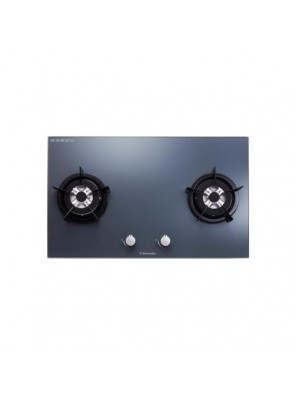 ELECTROLUX 76cm Built-In Gas Hob EGG7426G
