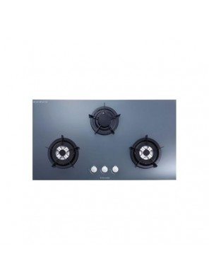 ELECTROLUX 90cm Built-In Gas Hob EGG9436G