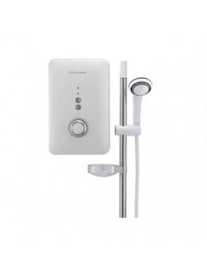 ELECTROLUX AC Pump Allure Water Heater EWE361AA-DW