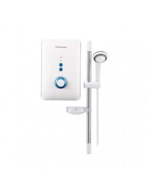 ELECTROLUX Allure Water Heater w/o Pump EWE361AX-DWB