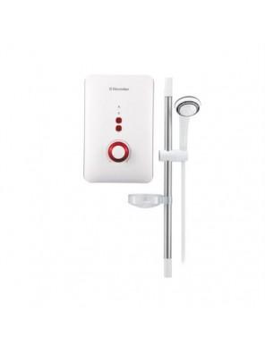 ELECTROLUX Allure Water Heater w/o Pump EWE361AX-DWR
