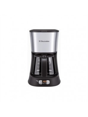 ELECTROLUX Ergosense Coffee Maker-Up To 15 Cups ECM5210