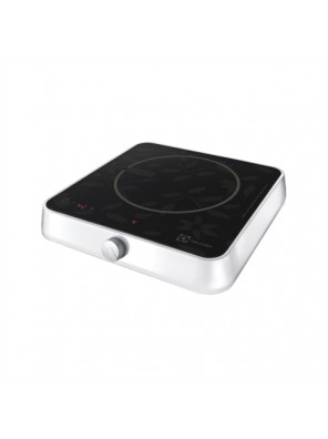 ELECTROLUX Induction Hob ETD33SF