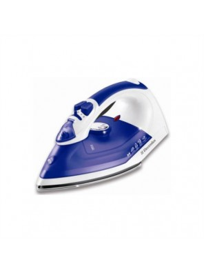 ELECTROLUX S/S Steam Iron ESI410