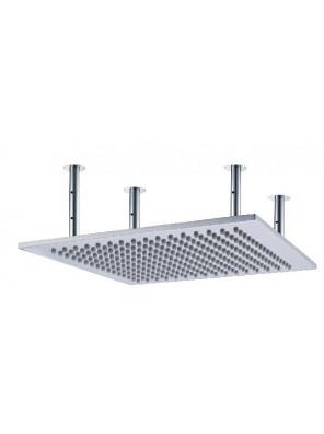 FELICE 780mm Rain Shower FS 3109