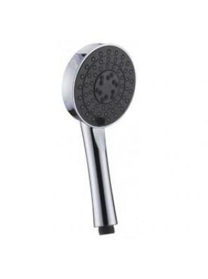 FELICE ABS Hand Rain Shower(3 Functions) FS 6330