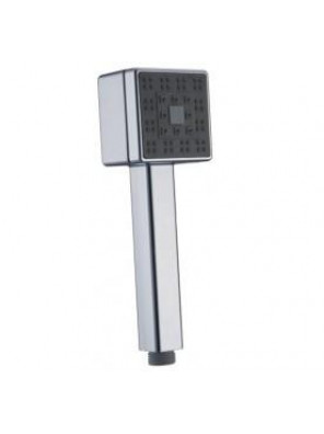 FELICE ABS Hand Shower (3 Functions) FS 3613
