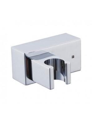FELICE Brass Adjustable Shower Holder FS 2901