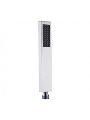 FELICE Brass Hand Shower(1 Fuction) FS 3321