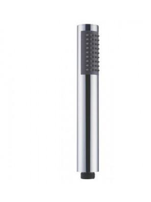 FELICE Brass Hand Shower(1 Function) FS 3311