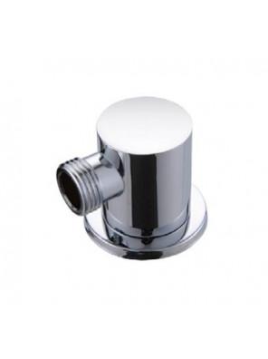 FELICE Brass Shower Connector FS 2701