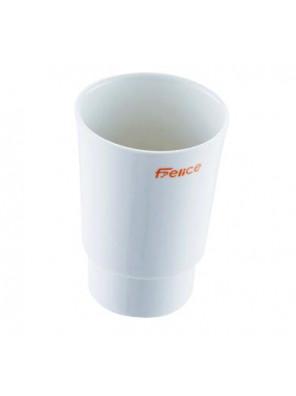 FELICE Ceramic Glass FLS A404