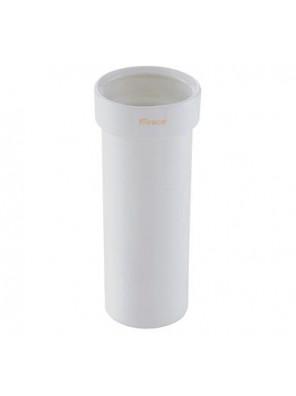 FELICE Ceramic Glass For Toilet Brush(Short) FLS A606(S)