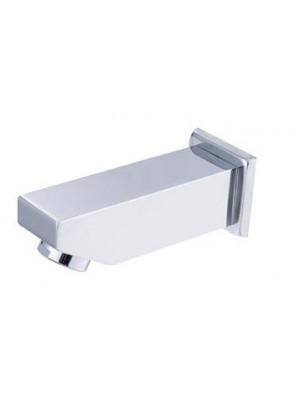 FELICE Delivery Spout (Square) FLE 3305-SP