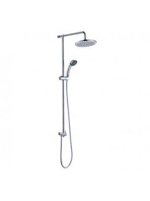 FELICE Exposed Inlet Shower Post FS 8142