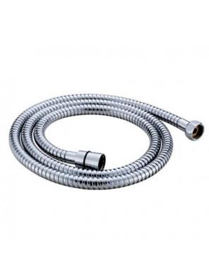 FELICE S/S Flexible Hose 1.2m FS B-01