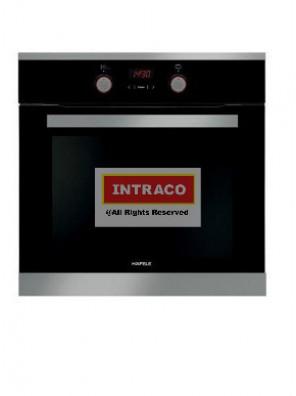 HAFELE HO-KTC60C-534.05.571 Built in oven; Size: 595W X 595D X 595H mm