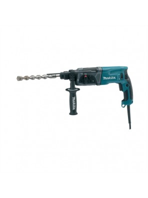 "MAKITA 15/16"" (24mm) Combination Hammer; 3 Modes HR2470"