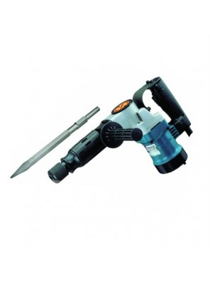 MAKITA 17mm Hex Shank Demolition Hammer 900W HM0810T