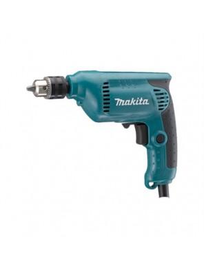 """MAKITA 3/8"""" (10mm) Drill 450W 6412"""