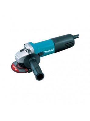 "MAKITA 4"" (100mm) Angle Grinder 840W 9556NB"
