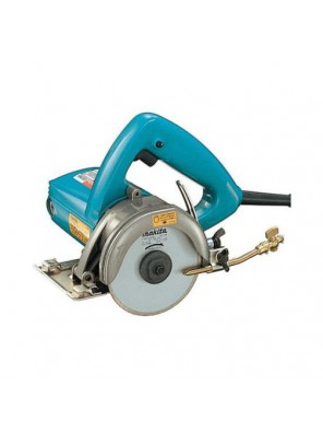 "MAKITA 4-3/8"" (100mm) Cutter 1300W 4100NH"