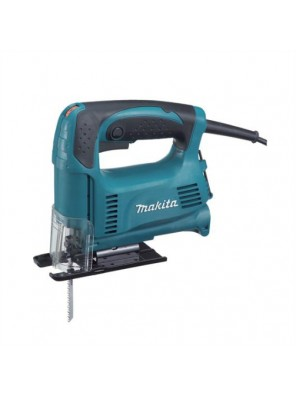 MAKITA Jig Saw 450W 4327M