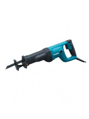 MAKITA Recipro Saw 1010Watts JR3050T