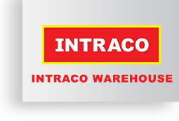 Intraco Hardware (M) Sdn.Bhd. (45027-U)